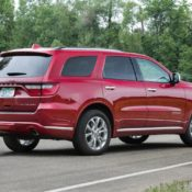 2018 Dodge Durango extra 6 175x175 at 2018 Dodge Durango Gets a Bunch of Extras from Factory