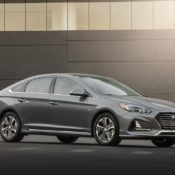 2018 Hyundai Sonata Hybrid 4 175x175 at 2018 Hyundai Sonata Hybrid Goes Official in Chicago