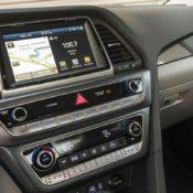 2018 Hyundai Sonata Hybrid 9 175x175 at 2018 Hyundai Sonata Hybrid Goes Official in Chicago