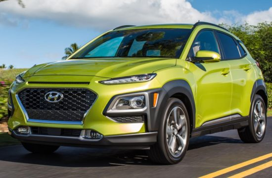 2018 KONA 550x360 at 2018 Hyundai Kona MSRP Confirmed   Priced from $19,500