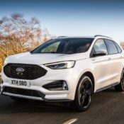 2018 Ford Edge 03 175x175 at 2018 Ford Edge ST Line   Details and Specs