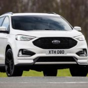 2018 Ford Edge 08 175x175 at 2018 Ford Edge ST Line   Details and Specs