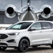 2018 Ford Edge 14 175x175 at 2018 Ford Edge ST Line   Details and Specs