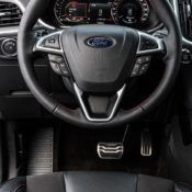 2018 Ford Edge 31 175x175 at 2018 Ford Edge ST Line   Details and Specs
