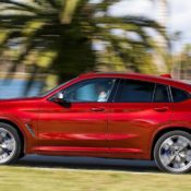 2019 BMW X4 3 175x175 at 2019 BMW X4 Unveiled with New Looks, More Premiumness!