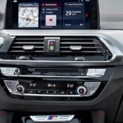 2019 BMW X4 7 175x175 at 2019 BMW X4 Unveiled with New Looks, More Premiumness!