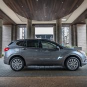 2019 Buick Envision 1167 175x175 at 2019 Buick Envision   Pricing and Specs