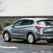 2019 Buick Envision 1363 175x175 at 2019 Buick Envision   Pricing and Specs