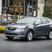 2019 Buick Envision 1478 175x175 at 2019 Buick Envision   Pricing and Specs
