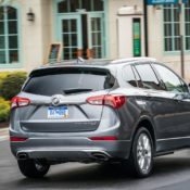 2019 Buick Envision 1486 175x175 at 2019 Buick Envision   Pricing and Specs