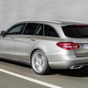 2019 Mercedes C Class 5 175x175 at 2019 Mercedes C Class   Details, Pictures and Specs