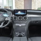 2019 Mercedes C Class 6 175x175 at 2019 Mercedes C Class   Details, Pictures and Specs