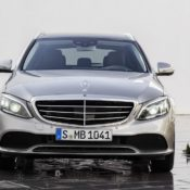 2019 Mercedes C Class 7 175x175 at 2019 Mercedes C Class   Details, Pictures and Specs