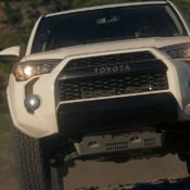 2019 Toyota TRD Pro Series 6 175x175 at 2019 Toyota TRD Pro Series: Tacoma, 4Runner, Tundra