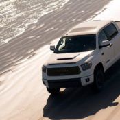 2019 Toyota TRD Pro Series 7 175x175 at 2019 Toyota TRD Pro Series: Tacoma, 4Runner, Tundra