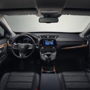 2019 honda cr v 5 175x175 at 2019 Honda CR V Revealed Ahead of Geneva Debut
