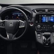 2019 honda cr v 8 175x175 at 2019 Honda CR V Revealed Ahead of Geneva Debut