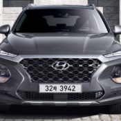 2019 santa fe 2 175x175 at 2019 Hyundai Santa Fe Specs and Details (KDM)