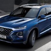 2019 santa fe 3 175x175 at 2019 Hyundai Santa Fe Specs and Details (KDM)