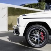 32019 Mercedes AMG G63 7 175x175 at 2019 Mercedes AMG G63 Goes Official with 585 hp