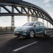 All New Hyundai Kona Electric 3 175x175 at 2019 Hyundai Kona Electric Goes Official with 292 Mile Range