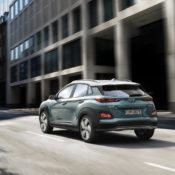 All New Hyundai Kona Electric 4 175x175 at 2019 Hyundai Kona Electric Goes Official with 292 Mile Range