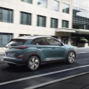 All New Hyundai Kona Electric 6 175x175 at 2019 Hyundai Kona Electric Goes Official with 292 Mile Range