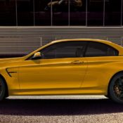 BMW M4 Convertible Edition 30 Jahre 4 175x175 at Official: BMW M4 Convertible Edition 30 Jahre Limited
