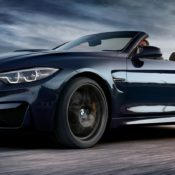 BMW M4 Convertible Edition 30 Jahre 6 175x175 at Official: BMW M4 Convertible Edition 30 Jahre Limited