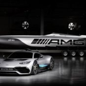 Cigarette Racing 515 Project ONE 1 175x175 at AMG Inspired Cigarette Racing 515 Project ONE Boat Unveiled