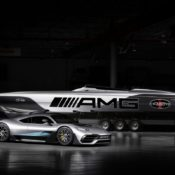 Cigarette Racing 515 Project ONE 2 175x175 at AMG Inspired Cigarette Racing 515 Project ONE Boat Unveiled