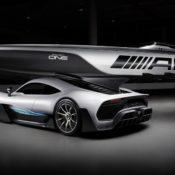 Cigarette Racing 515 Project ONE 3 175x175 at AMG Inspired Cigarette Racing 515 Project ONE Boat Unveiled
