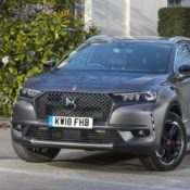 DS 7 Crossback 0 175x175 at 2018 DS 7 Crossback UK Pricing and Specs Announced