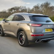 DS 7 Crossback 2 175x175 at 2018 DS 7 Crossback UK Pricing and Specs Announced