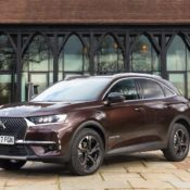 DS 7 Crossback 5 175x175 at 2018 DS 7 Crossback UK Pricing and Specs Announced