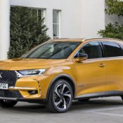 DS 7 Crossback 6 175x175 at 2018 DS 7 Crossback UK Pricing and Specs Announced