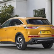 DS 7 Crossback 7 175x175 at 2018 DS 7 Crossback UK Pricing and Specs Announced