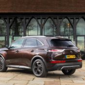 DS 7 Crossback 8 175x175 at 2018 DS 7 Crossback UK Pricing and Specs Announced