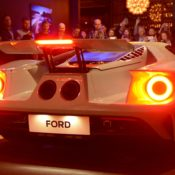 Gulf Liveried 2018 Ford GT 4 175x175 at Gulf Liveried 2018 Ford GT Delivered to Danish Racing Driver