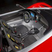 Lotus 3 Eleven 430 19 02 2018 4 175x175 at Lotus 3 Eleven 430: Sports Car Par Excellence