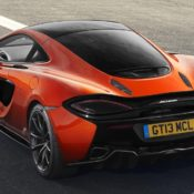 MSO Defined Black Pack 2018 McLaren 570GT 02 NEW 175x175 at New MSO Defined Options for McLaren Sports Series
