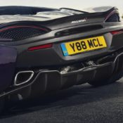 McLaren Titanium SuperSports Exhaust MSO Defined 570S Coupe 02 175x175 at New MSO Defined Options for McLaren Sports Series