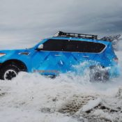 Nissan Armada Snow Patrol 3 175x175 at Nissan Armada Snow Patrol Is the Perfect Match for 370Zki