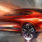 P90290979 highRes the all new bmw x4 d 175x175 at 2020 BMW X4M Speculatively Rendered, Looks Great