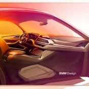P90290984 highRes the all new bmw x4 d 175x175 at 2020 BMW X4M Speculatively Rendered, Looks Great