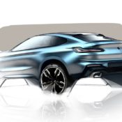 P90291681 highRes the all new bmw x4 d 175x175 at 2020 BMW X4M Speculatively Rendered, Looks Great
