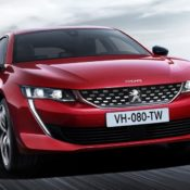 PEUGEOT 508 2202STYP 103 175x175 at 2019 Peugeot 508 Revealed with Refreshingly Radical Looks