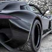 Rezvani Beast Alpha X Blackbird 175x175 at Rezvani Beast Alpha X Blackbird Is Cool Cool Cool!