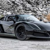 Rezvani Beast Alpha X Blackbird 2 1 175x175 at Rezvani Beast Alpha X Blackbird Is Cool Cool Cool!