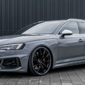 audi rs4 2018 abt sportsline 1 175x175 at 2018 ABT Audi RS4 Comes with 510 Horsepower